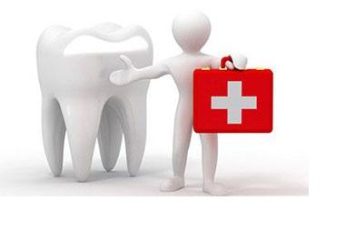 specialisti dei denti copa servizi