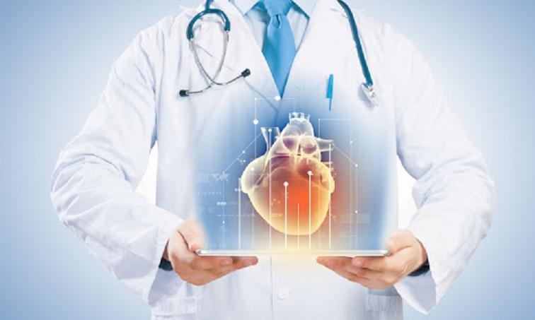 cardiologo-copaservizi